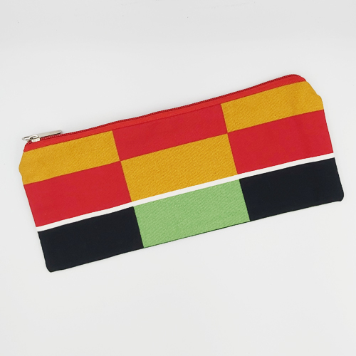 Fabric pouch 2